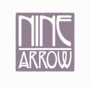 Sponsored Lesson 'Nine Arrow'