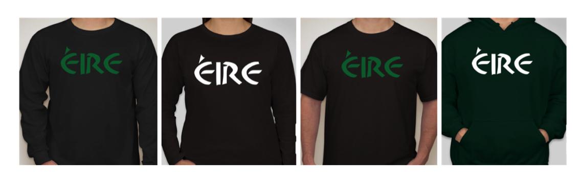 Shirt Campaign